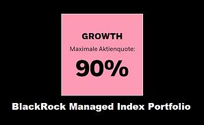 BlackRock_Managed_Index_Portfolios_Growt