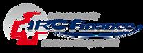 IRC_Logo_Pos_rgb.png