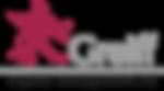 greiff_logo.png