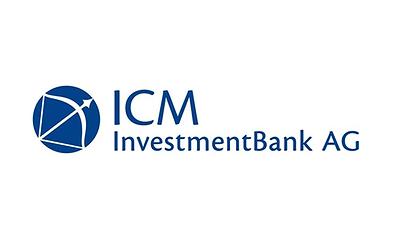 ICM_Titelbild_Partner.png