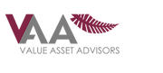 value-aa-logo.png