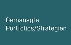 Veranstaltung_Gemanagte-Portfolios-Strat