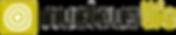 nucleus-life-logo-JPG-large.png