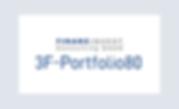 3F-Portfolio80.png