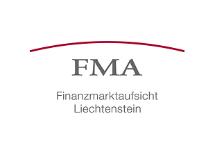 FMA_LI.png