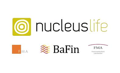 NucleusLife_Titelbild_Partner.png