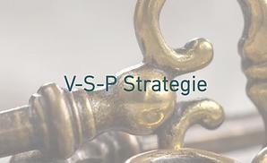 Cover_Liste_VSP.png