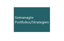 Gemanagte Portfolios_Strategien.png