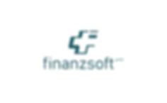 finanzsoft_Titelbild_Partner.png