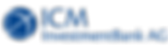 icm-logo1.png