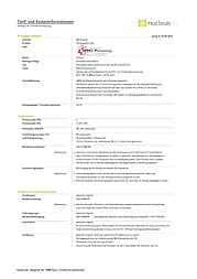 VP_CH_Tarif- und Kosteninformation_Cover