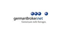 germanbroker.png