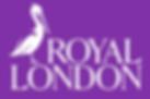 royal-london-logo_violet.png