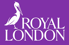 royal-london-logo_violet.png