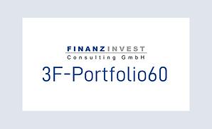 3F-Portfolio60.png