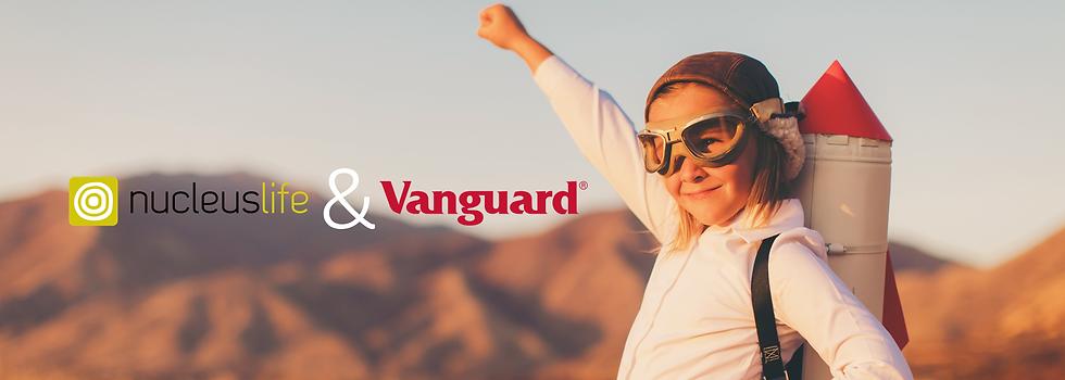 Nucleus_Vanguard_lang.png