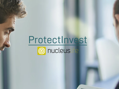 Investment optimization with ProtectInvest