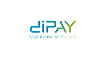 dipay.png