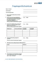 Fragebogen_Bluthochdruck.png