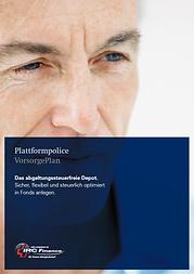 VP_Broschüre.png