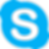 Skype_icon-icons.com_66795.png