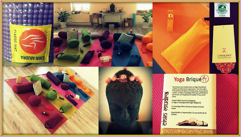 third studio yoga.JPG