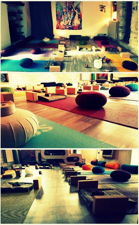 fourth studio yoga.JPG