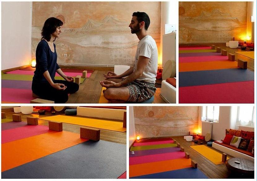 second studio yoga.JPG