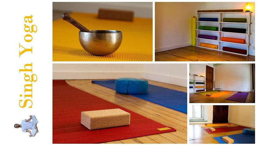 first studio yoga.JPG