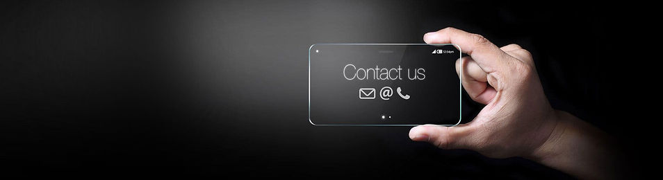 th-contact-pic.jpg