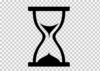 hourglass-computer-icons-time-clip-art-h