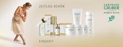 GGK-Exquisit-Banner-23x9-72dpi web