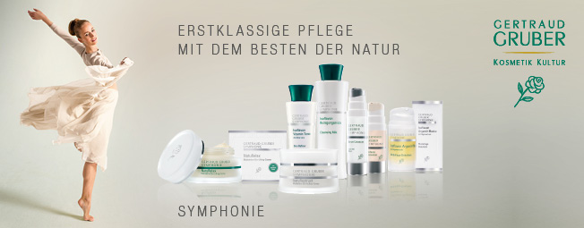 GGK-Symphonie-Banner-23x9-72dpi web