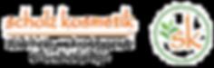 Logo und Schrift-transparent.png