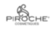 Piroche.png
