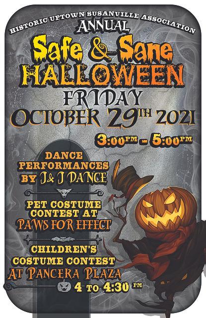 Safe And Sane Halloween 2021 Poster.jpg