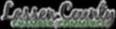 lassen chamber logo.png