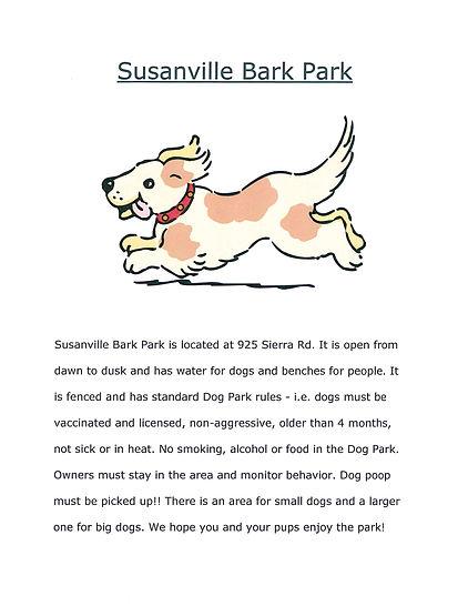 Susanville Bark Park for website.jpg