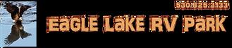 Eagle lake rv park.png