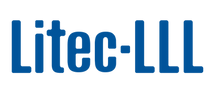 Logo_Litec-LLL_2.png