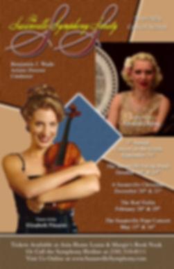2019-2020_ Symphony Season Poster1.jpg