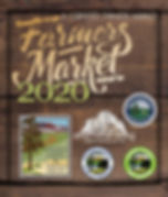 Farmers market 2020.jpg