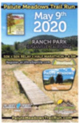 Pauite Trail run 2020.jpg