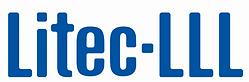 Litec-LLL Brand Logo.png
