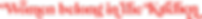 ckdesign-thekitchen-website-landingpage-
