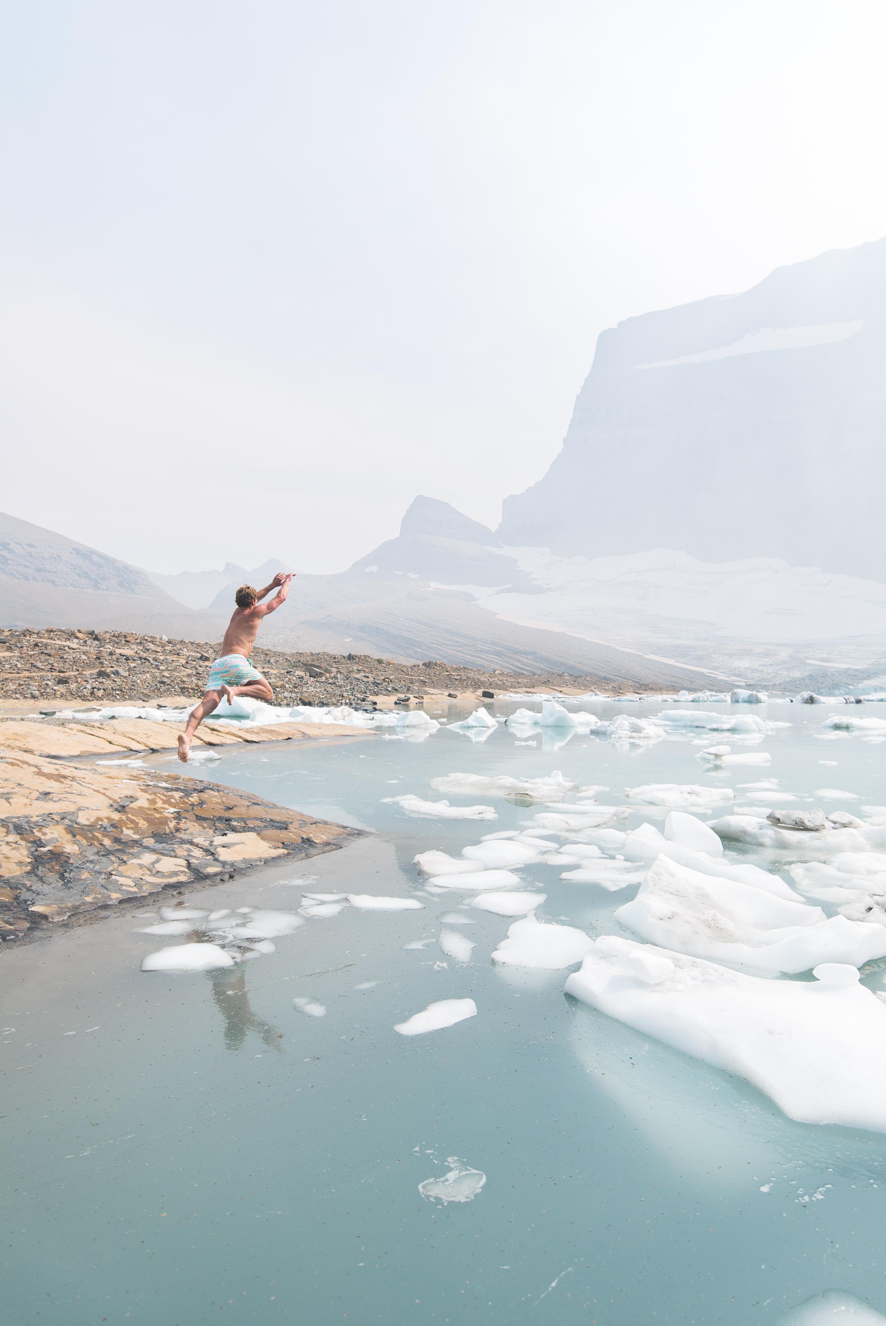Chubbies-Glacier -
