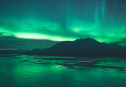 Alaska 2017-05459
