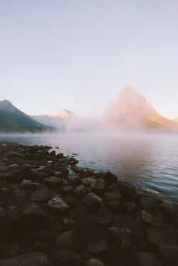 Chubbies-Glacier -7590