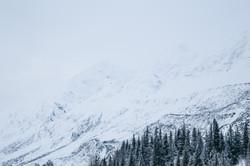 Valdez, Alaska Adventure Photographe