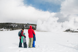 MDT Snowcoach Re EDITS-0811